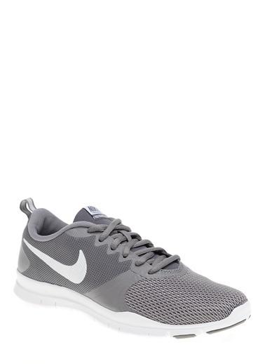 Nike Flex Essential Gri